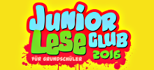 Juniorleseclub